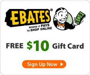 ebates-10-banner
